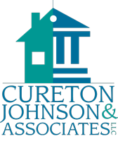 Cureton Johnson & Associates of Tallahassee