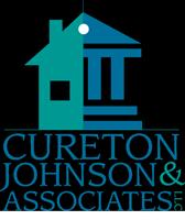 Cureton Johnson & Associates of Tallahassee